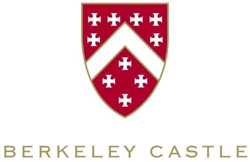 Berkely Castle Wedding Venue