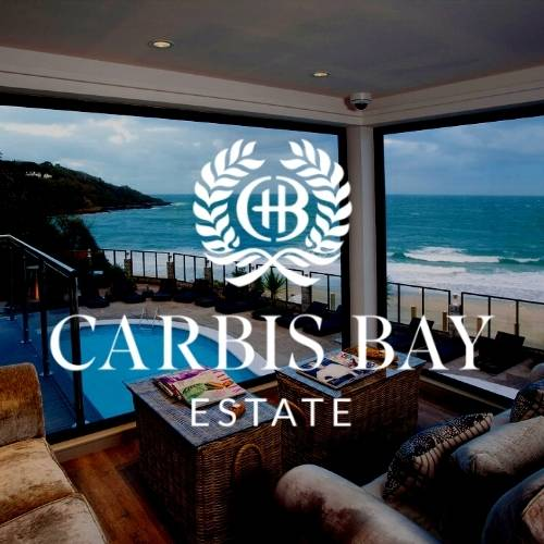 Carbis Bay Hotel
