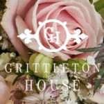 Grittleton House