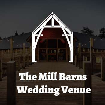 Mill Barns Weddding Venue